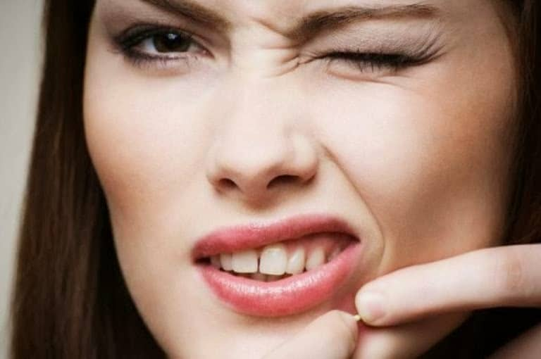 Acne-Blemish-Treatment