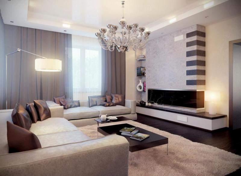 Modern-Living-Room-Idea-Images-ideas-6 (1)