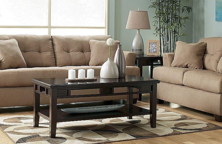 living-room-furniture-online-g5e4nlpt