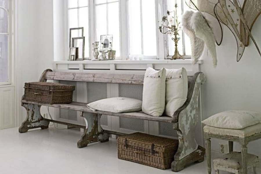 vintage-home-decor-diy