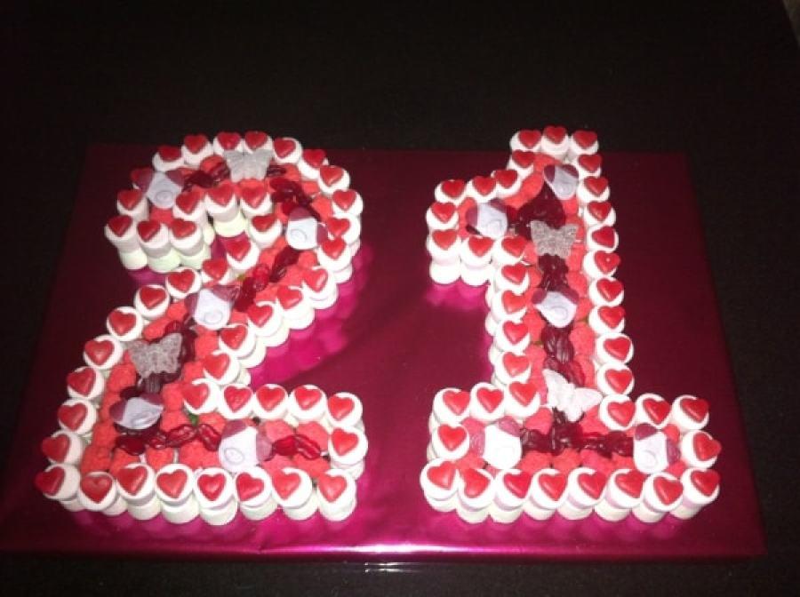 21st-Birthday-Cakes-6