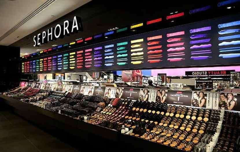 sephora_store