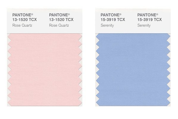pantone-chooses-two-colours-of-the-year-for-2016-rose-quartz-and-serenity