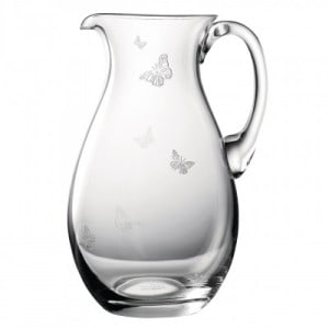 miranda-kerr-pitcher-701587231350