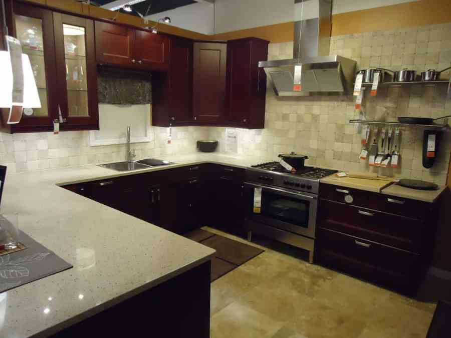 Kitchen_design_at_a_store_in_NJ_3