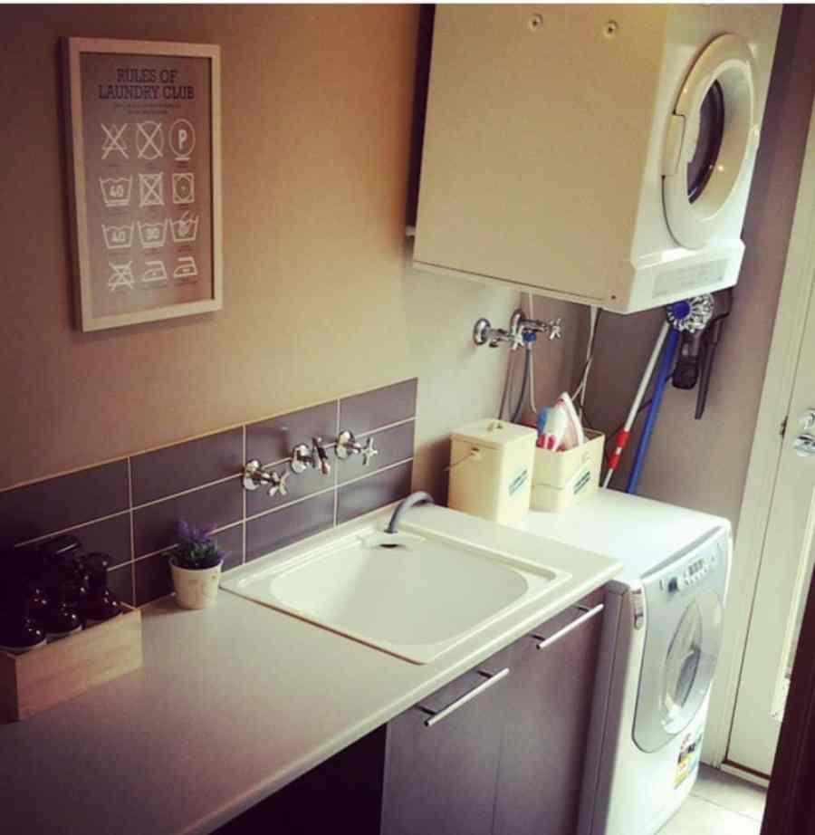 laundry-washing-machine-dryer