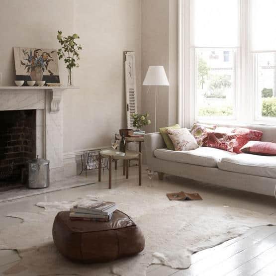 furniture-lounge-living-interior-decor