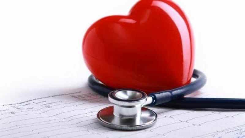 heart-health-disease-women