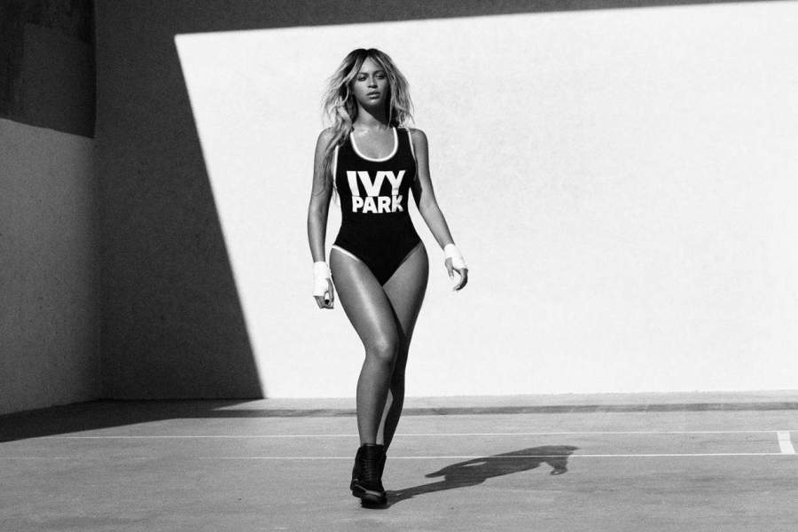 ivy-park-beyonce-fitness-clothing