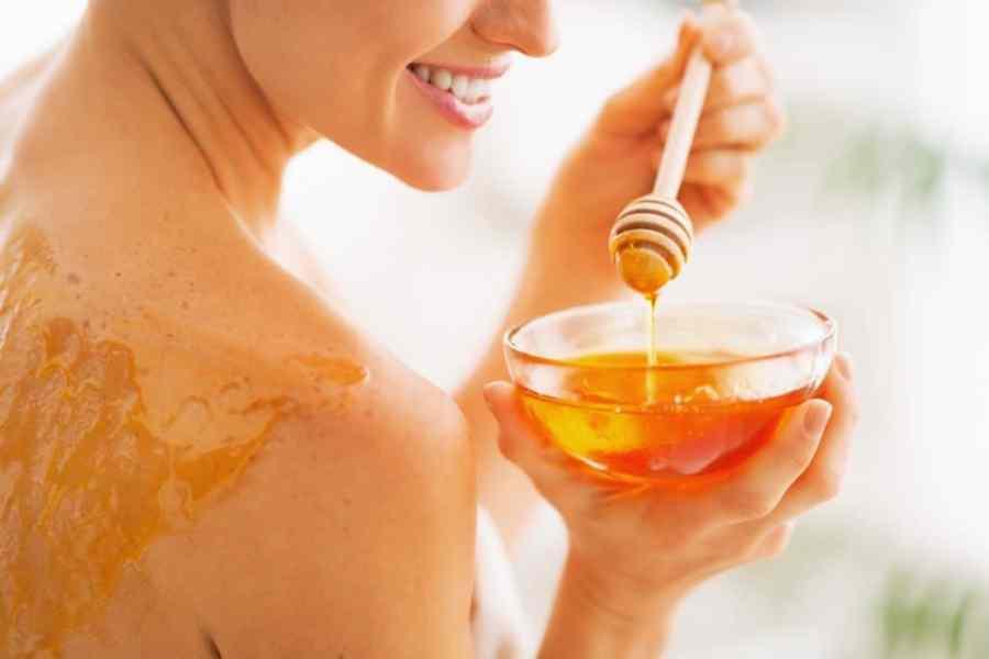 makuka-honey-beauty-skincare