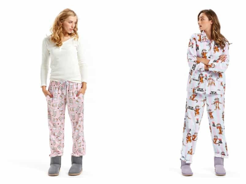 peter Alexander pyjamas