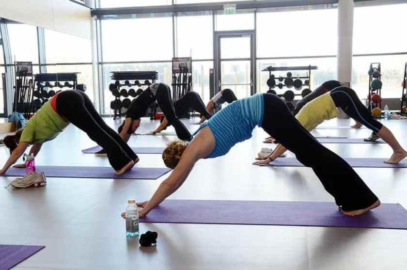 yoga-backache