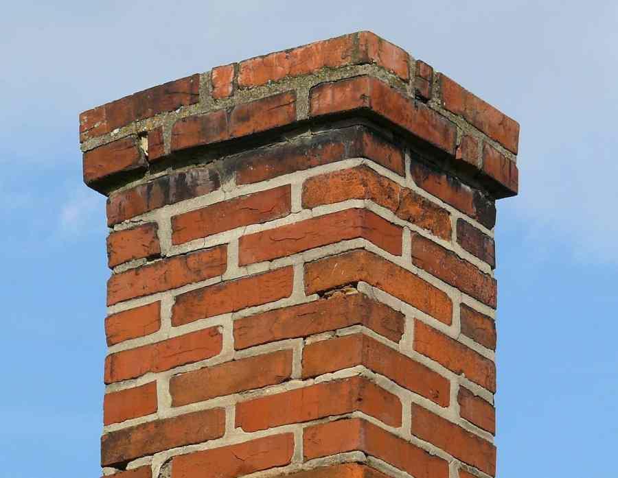 chimney-property