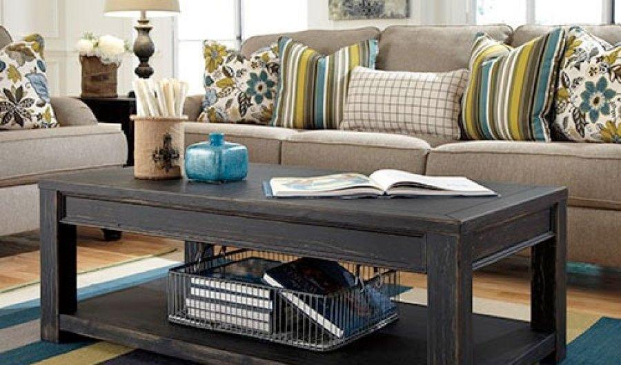 milan-direct-furniture