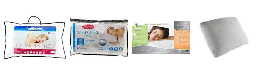 pillows-sleep-bedding