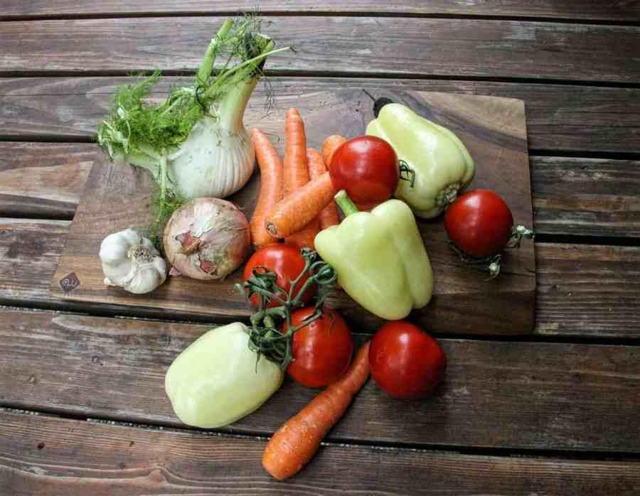 vegetables-959928_1280