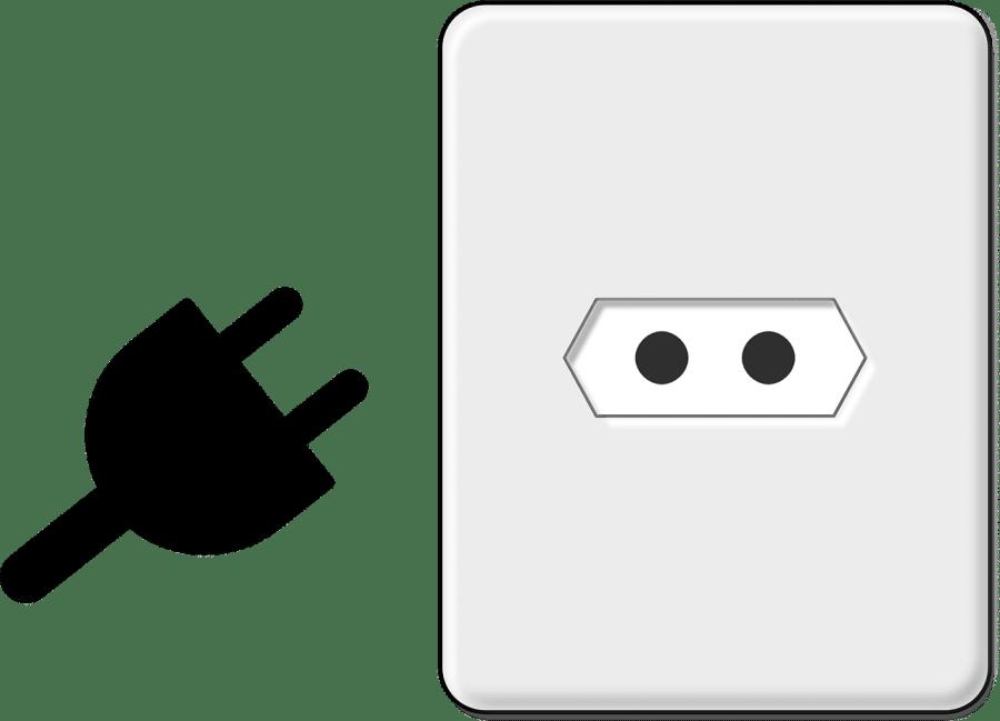 electricity-148851_1280