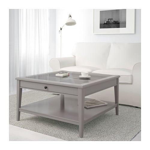 grey-coffee-table-pinterest-colour-year