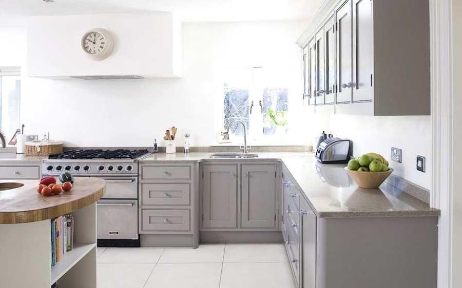 grey-kitchen-pinterest-cabinets