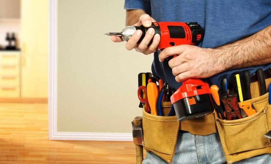 home-maintenance-DIY