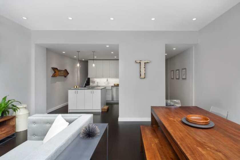 modern-living-room-grey-pinterest-colour-year