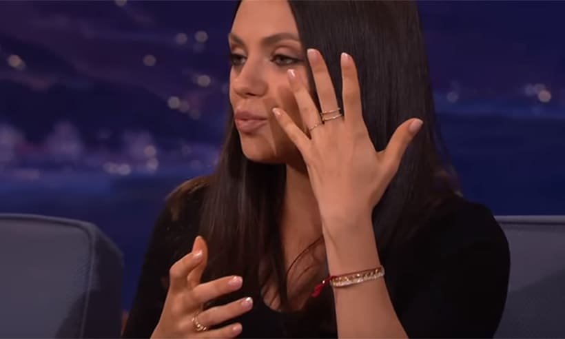 mila-kunis-wedding-ring-etsy