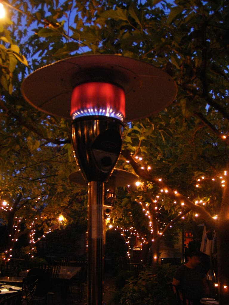 patio_heater