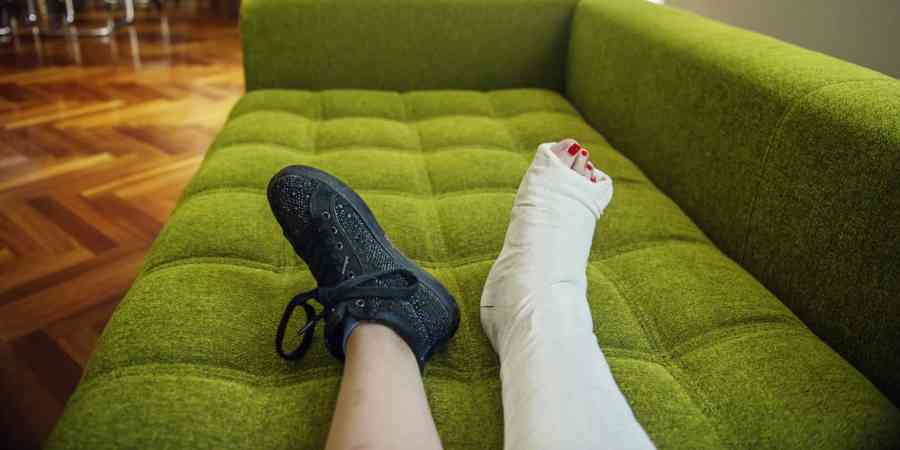 broken-leg-injury