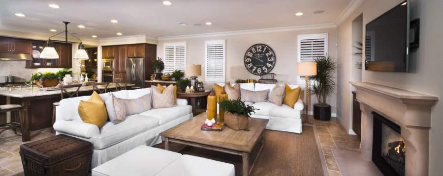 living-room-decor-inspiration