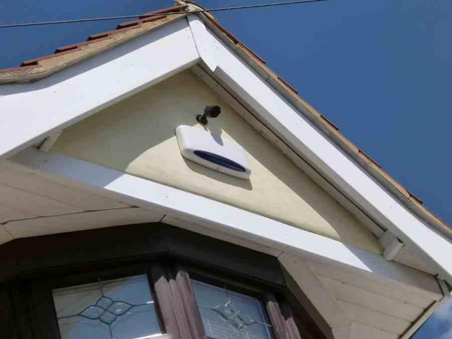 home_intruder_alarm_system-1
