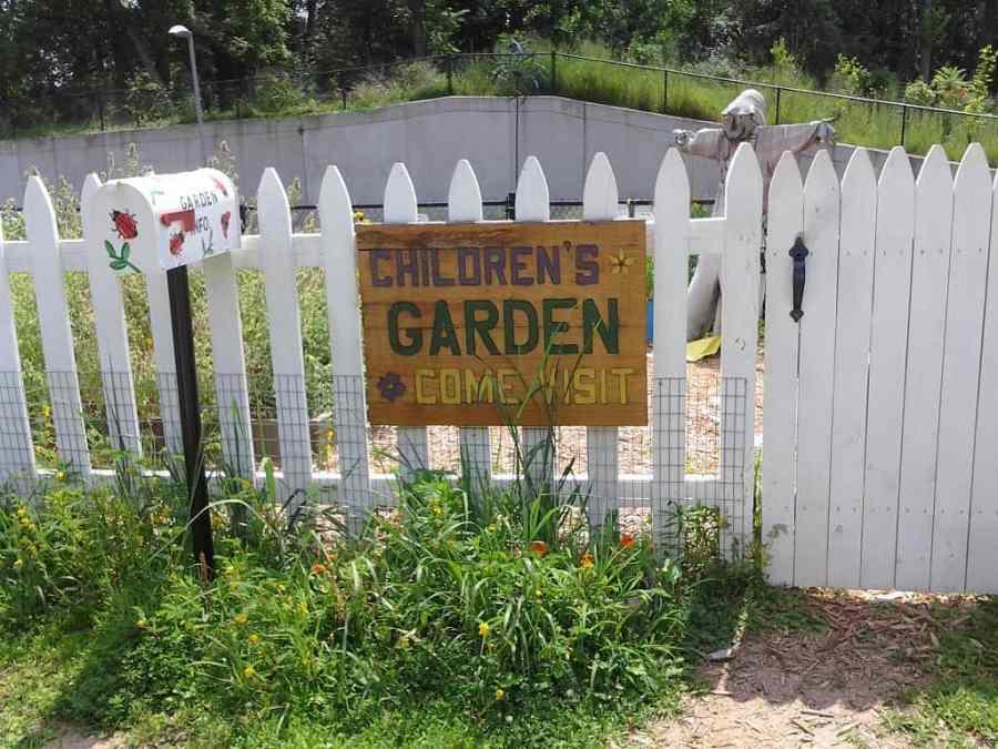 Safety First! Simple Ways To Create Child-Friendly Gardens