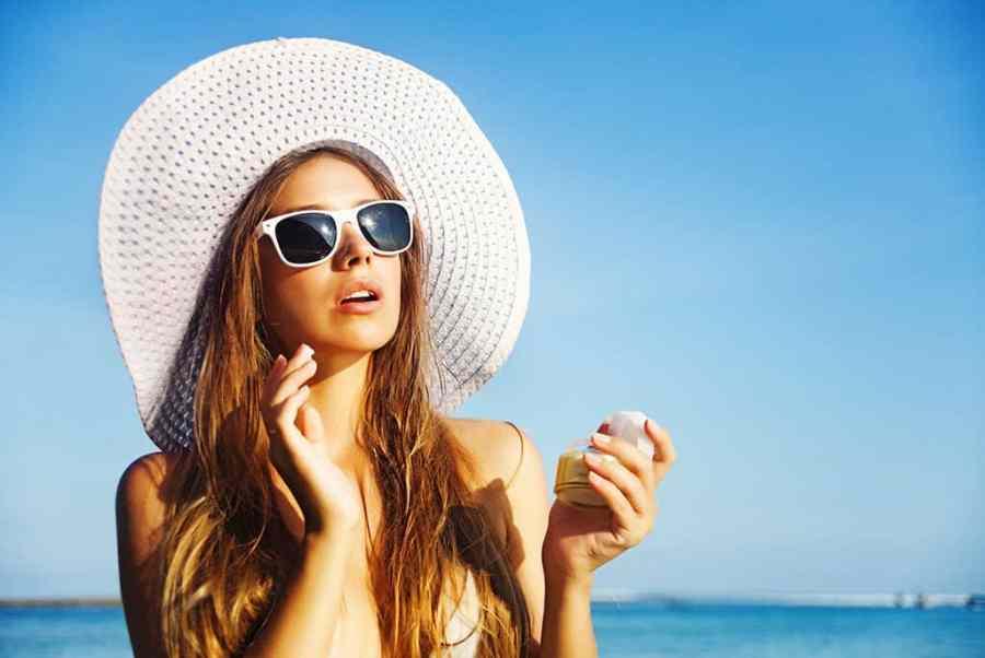 WSS Beauty: Our Top 10 Summer Beauty Essentials
