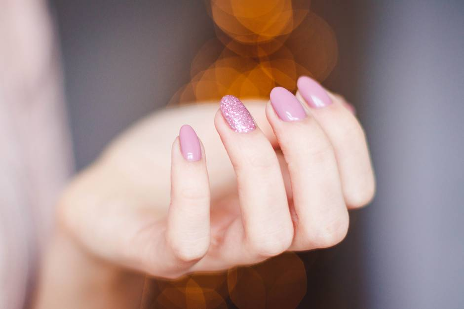 How to Keep Nail Polish From Chipping in 5 Simple Steps