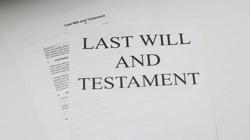 Do You Need To Have A Trust If You Already Have A Will? Find Out Here