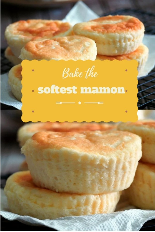 Bake_soft_mamon