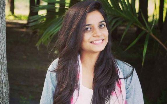 Crime Patrol Actress Preksha Mehta Commits Suicide, Leaves A Chilling  Instagram Post Before Ending Life -