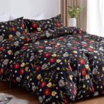 7 Best Duvet Covers To Keep You Cozy All Winter Long Woman S World