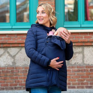 Babywearing-and-maternity-KOWARI-5-cropped