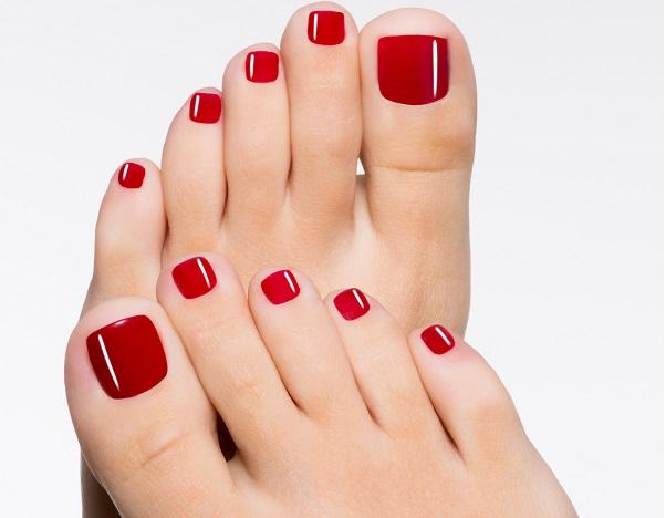 Afbeeldingsresultaat voor zomerse voeten