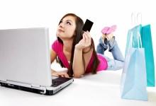Photo of קניות באינטרנט / אונליין שופינג – תעשו זאת נכון !