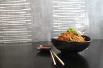 מסעדת JAPAN JAPAN