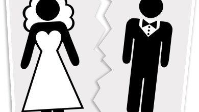 Photo of המדריך הכלכלי למתגרש