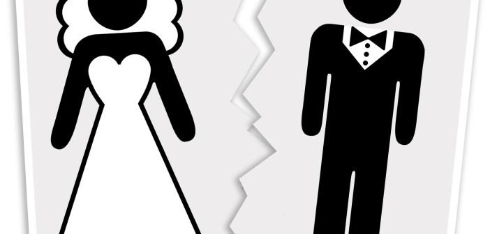 המדריך הכלכלי למתגרש