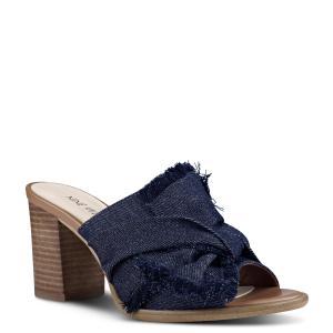 נעלים מקולקציית קיץ 2017 של רשת ניין ווסט