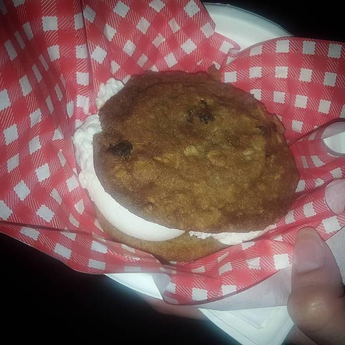 cookie קוקילידה