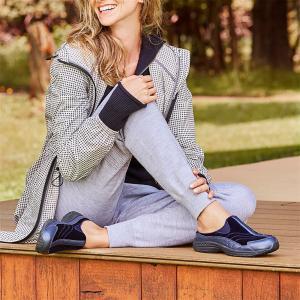 נעלי איזי ספירט