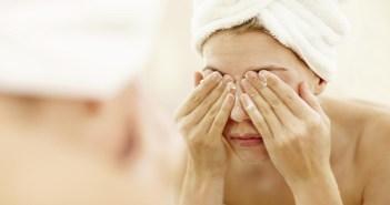 טיפים לניקוי אולטימטיבי של עור הפנים