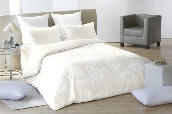 מצעים למיטה של רשת גולברי