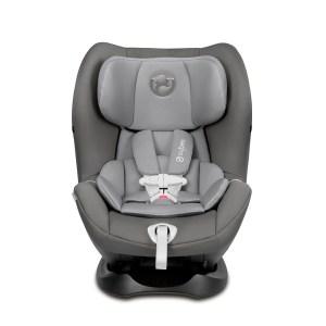 כסא בטיחות סייבקס Sirona M sensor safe 2.0