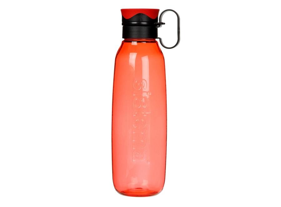 בקבוק טריטן ספורטיבי של סיסטמה
